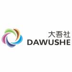 大吾社logo