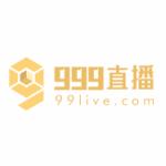 广州久久玖互联网科技有限公司logo