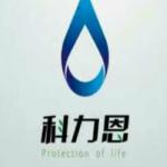 济南科力恩健康科技有限公司logo
