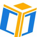 福建学成创想科技信息有限公司logo