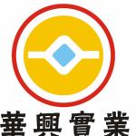 城步苗族自治县华兴实业有限公司logo