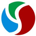 广州市楹晟生物科技有限公司logo