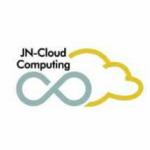 济南云计算软件有限公司logo