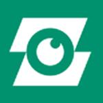 武汉卓目科技有限公司logo