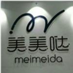 深圳市美美哒生物科技有限公司logo