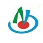 中建聚能电子技术(深圳)有限公司logo