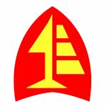 广州一比三公考培训基地logo