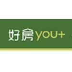 泰安市好房优家房地产营销策划有限公司logo