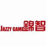成都锦智科技有限公司logo