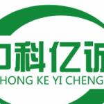 北京中科�|�\�z�y技�g中心logo