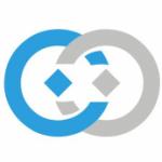 南京金豆子财务管理有限公司logo
