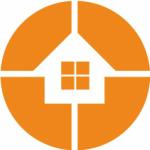 成都新�盟�W�j科技有限公司logo