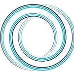 广东新澳开物生物科技有限公司logo