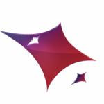 长沙县广播电视台logo