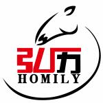 太原市曙金意科技有限公司logo