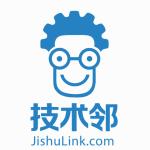 杭州前?#21644;?#32476;科技有限公司logo