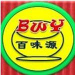 新乡市百味源美食培训中心logo