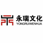 广东永瑞恒杰投资有限公司logo