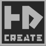 广州市衡动品牌策划有限公司logo