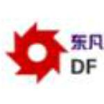 福州东凡机电科技有限公司logo