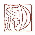 杭州月印池文化创意有限公司logo