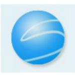 成都�v�M世�o�W�j科技有限公司logo