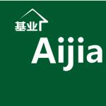 甘�C�奂曳康禺a��o有限公司logo