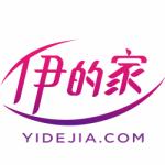 广州伊志网络技术有限公司logo