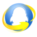 佛山市叮当网络科技有限公司logo
