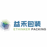 青岛益翔禾包装有限公司logo