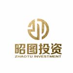 深圳昭图投资管理有限公司logo