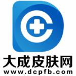 青岛大成网络科技有限公司logo