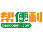 �捅憷���平�_logo