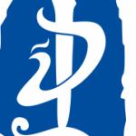 中鸿互联企业服务股份有限公司logo