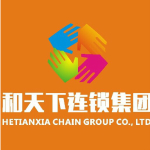 武汉开心搞定文化传播有限公司成都分公司logo