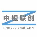 山西中银联创科技发展有限公司logo