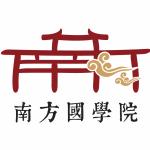 广州江上风清文化传播有限公司logo