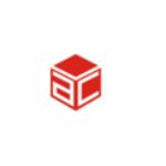 成都奥创教育咨询有限公司logo