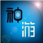 广东神游网络科技游戏有限公司logo