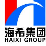 海希房�a�I�N策��有限公司logo