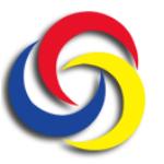 四川好度优度科技有限公司logo