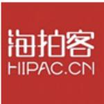 杭州洋驼网络科技有限公司logo