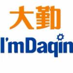 �o�a大勤�I航日化科技有限公司logo