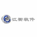 上海江衡软件科技有限公司logo