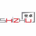 湖南世卓家具有限公司logo