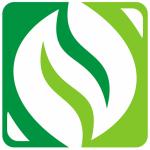 佛山市南海区安和社会工作服务中心logo