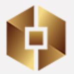 九州证券股份有限公司辽宁分公司logo