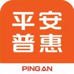 平安普惠佛山季华logo