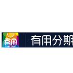 武汉恒瑞有限公司logo