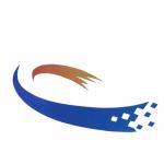 福安华迅能电子商务有限公司logo